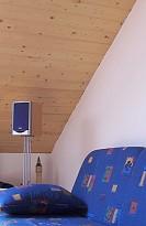 tischlerei hegmann erlenrode 11 42279 wuppertal. Black Bedroom Furniture Sets. Home Design Ideas
